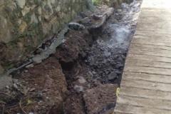 Excavacion2