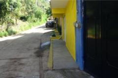 Santa Paula 1